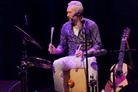 20131017 Ale-Moller-Trio-Victoriateatern-Malmo 030