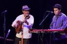 20131017 Ale-Moller-Trio-Victoriateatern-Malmo 050