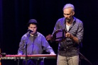 20131017 Ale-Moller-Trio-Victoriateatern-Malmo 100