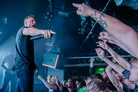 20131018 Dillinger-Escape-Plan-Kb-Malmo Beo7244