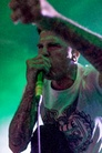 20131018 The-Amity-Affliction-Riverstage-Brisbane-20131018 1d 0696 Amity
