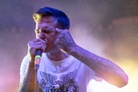 20131018 The-Amity-Affliction-Riverstage-Brisbane-20131018 1d 0847 Amity