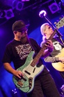 20131022 Canned-Heat-Kb-Malmo 0022