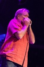 20131022 Canned-Heat-Kb-Malmo 0024