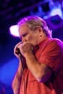 20131022 Canned-Heat-Kb-Malmo 0046