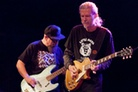 20131022 Canned-Heat-Kb-Malmo 0130