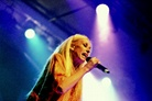 20131027 Legends-Voices-Of-Rock-Konserthuset-Kristianstad 8807