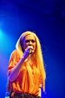 20131027 Legends-Voices-Of-Rock-Konserthuset-Kristianstad 8809