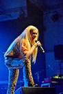 20131027 Legends-Voices-Of-Rock-Konserthuset-Kristianstad 8839