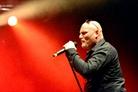 20131027 Legends-Voices-Of-Rock-Konserthuset-Kristianstad 8879
