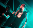 20131028 Skid-Row-The-Garage-Glasgow 7308