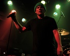 20131028 Ugly-Kid-Joe-The-Garage-Glasgow 6946