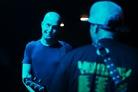 20131028 Ugly-Kid-Joe-The-Garage-Glasgow 7008