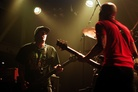 20131028 Ugly-Kid-Joe-The-Garage-Glasgow 6912