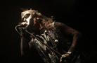20131029 Moonspell-Club-New-York-Vilnius 8853