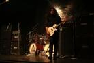20131029 Moonspell-Club-New-York-Vilnius 8895