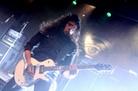 20131029 Moonspell-Club-New-York-Vilnius 8898