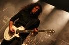 20131029 Moonspell-Club-New-York-Vilnius 8903