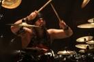 20131029 Moonspell-Club-New-York-Vilnius 9065