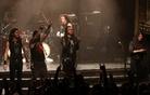 20131029 Moonspell-Club-New-York-Vilnius 9333