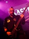 20131030 Lacuna-Coil-Wulfrun-Hall-Wolverhampton-Cz2j9530