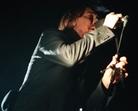 20131031 Lars-Winnerback-Malmo-Arena-Malmo 8186