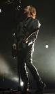 20131031 Lars-Winnerback-Malmo-Arena-Malmo 8209
