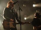 20131031 Lars-Winnerback-Malmo-Arena-Malmo 8257