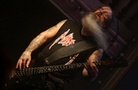 20131031 Master-Club-New-York-Vilnius 9738