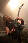 20131031 Onslaught-Club-New-York-Vilnius 0184