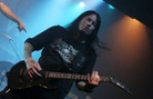 20131031 Onslaught-Club-New-York-Vilnius 0228