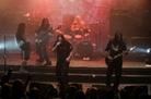 20131031 Onslaught-Club-New-York-Vilnius 0498