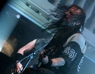 20131031 Onslaught-Club-New-York-Vilnius 0528