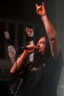 20131031 Onslaught-Club-New-York-Vilnius 0591