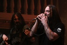 20131031 Onslaught-Club-New-York-Vilnius 0611