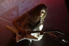20131031 Tantara-Club-New-York-Vilnius 9549