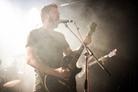 20131102 Deville-Dynamo-Norrkoping 2534