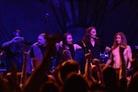 20131102 Enslaved-Manning-Bar-Sydney 2882