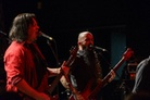 20131102 Rise-Of-Avernus-Manning-Bar-Sydney 2724