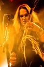 20131103 Children-Of-Bodom-Totem-Pamplona 0685