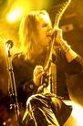 20131103 Children-Of-Bodom-Totem-Pamplona 0820