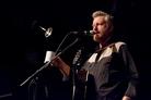 20131106 Billy-Bragg-Kb-Malmo Beo9349
