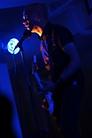 20131106 Danko-Jones-The-Crypt-Linkoping-02866
