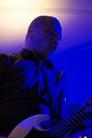 20131106 Danko-Jones-The-Crypt-Linkoping-02903