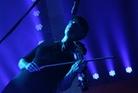20131106 Hurts-Siemens-Arena-Vilnius 9054