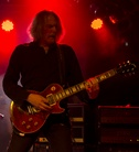 20131107 Black-Star-Riders-Kb-Malmo 8734