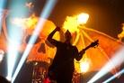 20131108 Avenged-Sevenfold-Hovet-Stockholm 1056