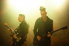 20131108 Avenged-Sevenfold-Hovet-Stockholm 0823