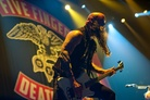 20131108 Five-Finger-Death-Punch-Hovet-Stockholm 0536