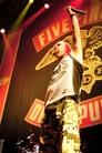20131108 Five-Finger-Death-Punch-Hovet-Stockholm 0339